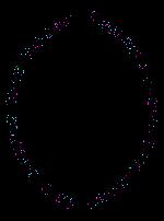 MI IV Logo